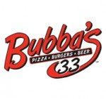 Bubba's 33