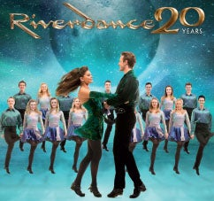 242x227_Riverdance.jpg