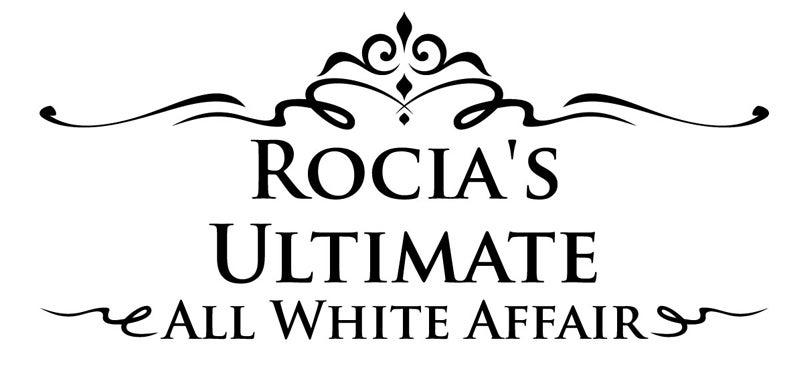 810 all white.jpg