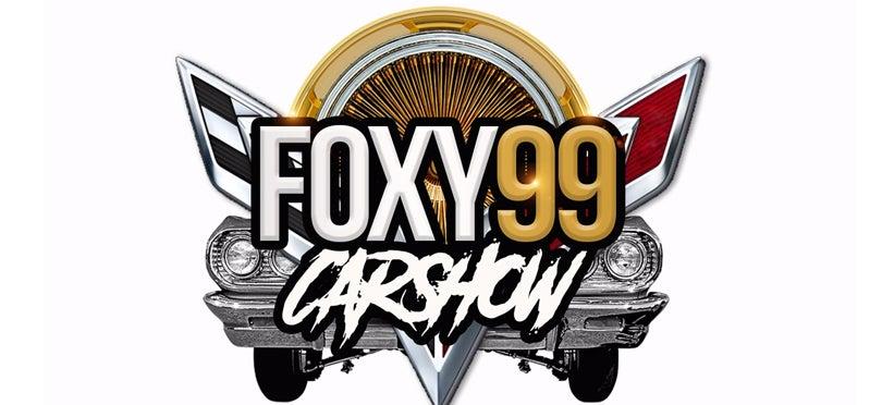 810x372 Car Show.jpg