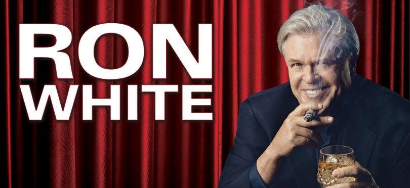 810x372 Ron White.jpg