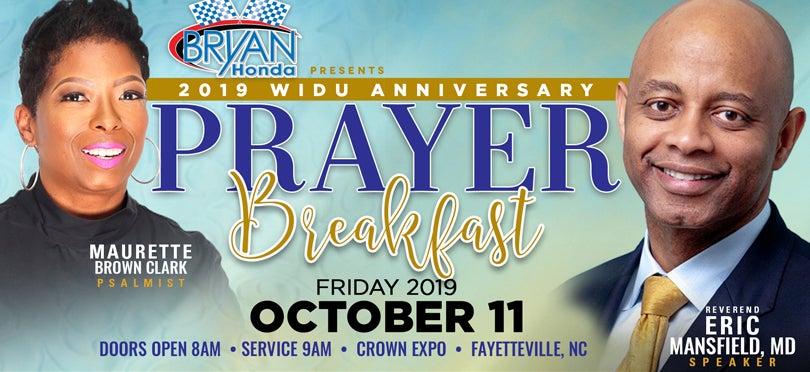 810x372 prayer breakfast.jpg