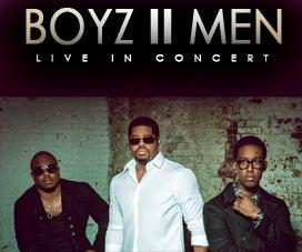 Boyz II Men_031116_242x227.jpg