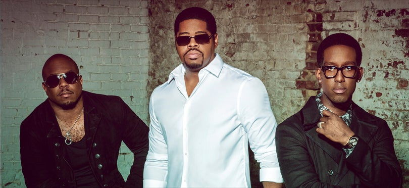 Boyz II Men_031116)_810x372.jpg