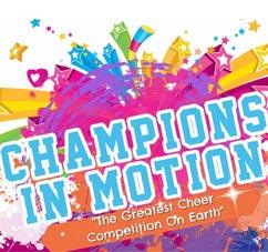 Champions in motion 242.jpg
