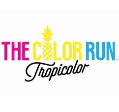 Color Run_0520_242x227.jpg