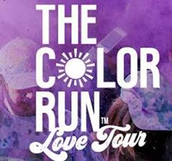 Color run 242x227.jpg