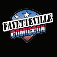 Comic Con 190.jpg