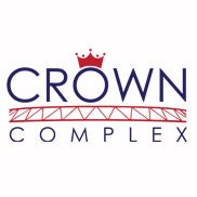 Crown 182.jpg