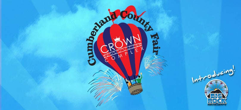 Crown website rotator.jpg