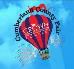 Crown website rotator_242x227.jpg