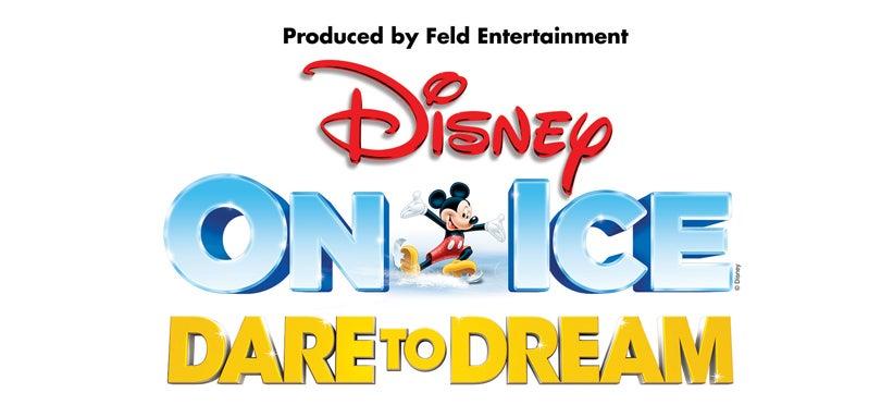 Dare to dream 810x372.jpg
