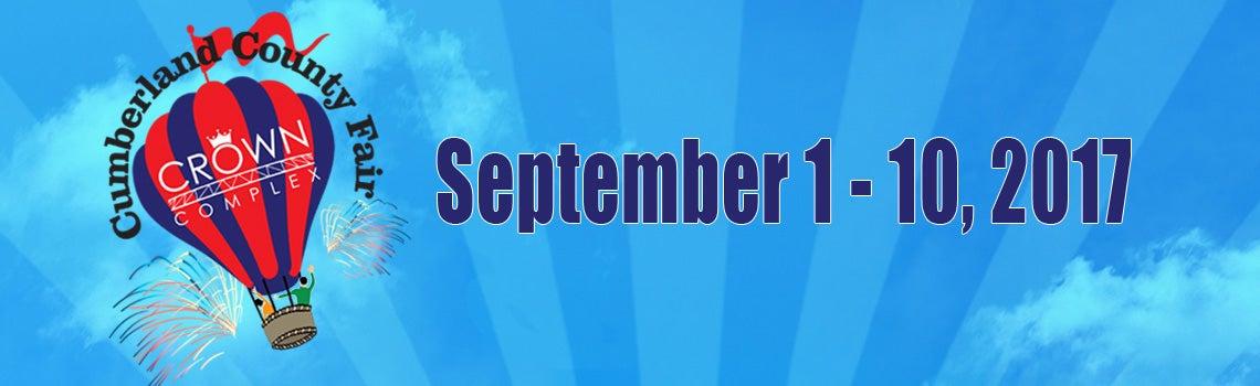 Dates Rotator.jpg