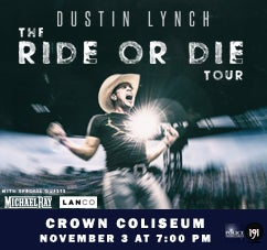 Dustin Lynch 242x227.jpg