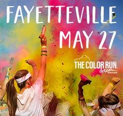 Fayetteville_242x227_B.jpg