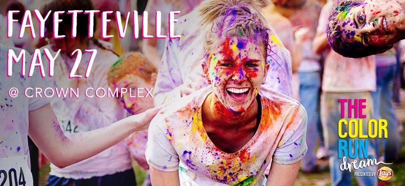 Fayetteville_810x372_B.jpg