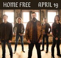 Home Free 242x227.jpg