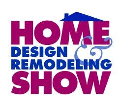 Home Show 242x227.jpg