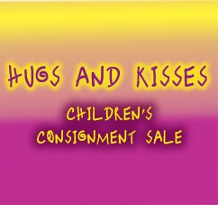 Hugs & Kisses242x227.jpg