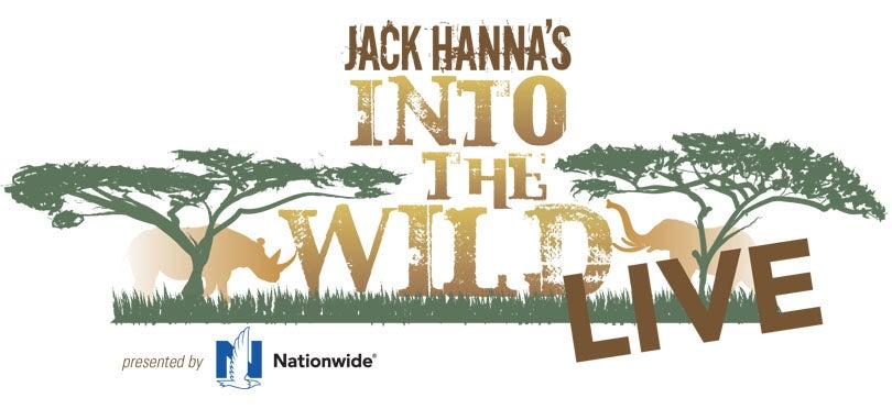 Jack Hanna 810x372.jpg
