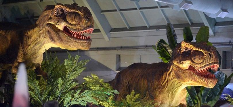 Jurassic Quest_810x372.jpg