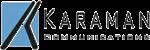 Karaman.png