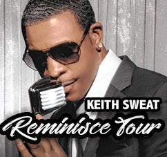 Keith Sweat_242x227.jpg