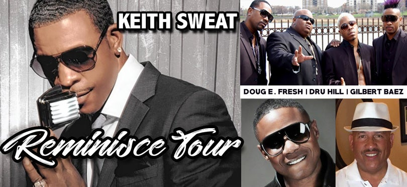 Keith Sweat_810x372.jpg