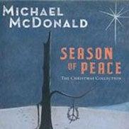 Michael McD 182x182.jpg