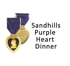 Purple Heart Dinner 242x227.jpg