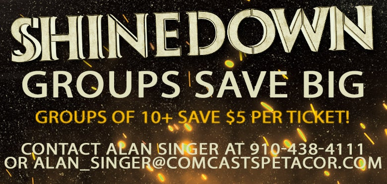 SHINEDOWN WEBSITE.jpg