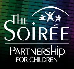 Soiree-2019-242x227.jpg