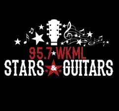 Stars and guitars 242x227.jpg