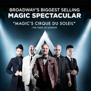 The Illusionists 182x182.jpg