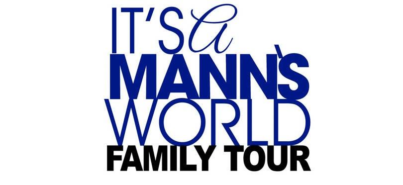 Tour Logo 810 x 372.jpg