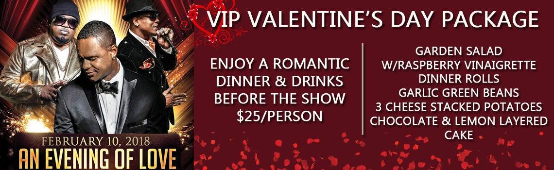 VIP DInner website banner on bottom.jpg
