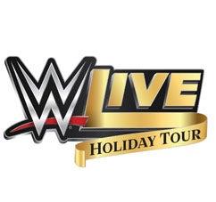 WWE_242x227.jpg