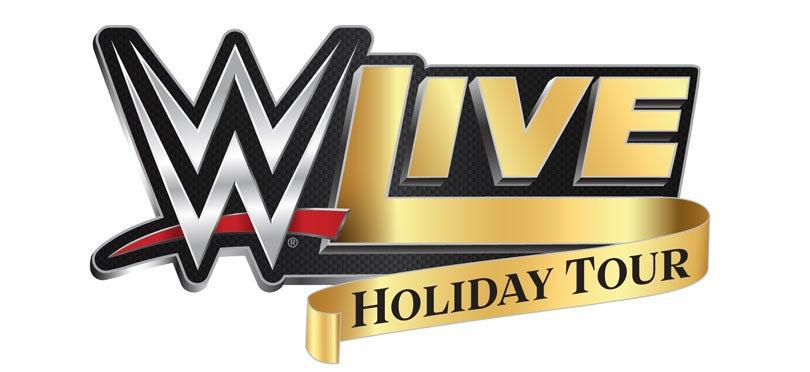 WWE_810x372.jpg