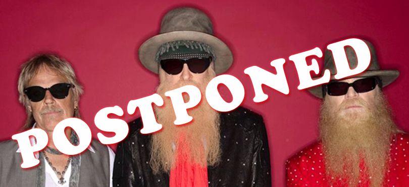ZZ TOP _810x372 postponed.jpg