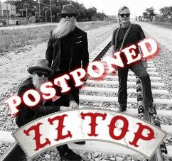 ZZTOP_242x227 postponed.jpg