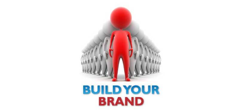 blog_build_brand.jpg