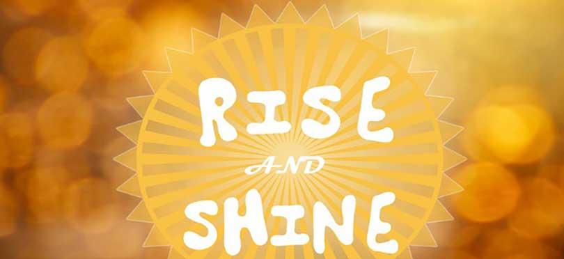 blog_rise_shine.jpg