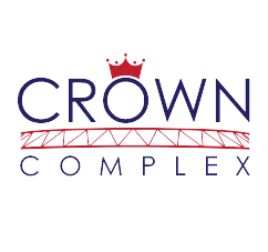 crown_transparent.png