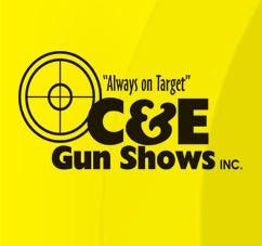 gun show_242x227.jpg