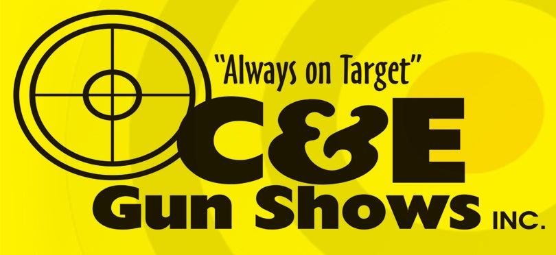 gun show_810x372.jpg