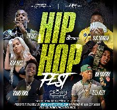 hip-hop-fest-242x227.png