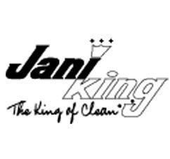 jani king.jpg