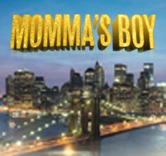 mommas boy 2420x 227.jpg