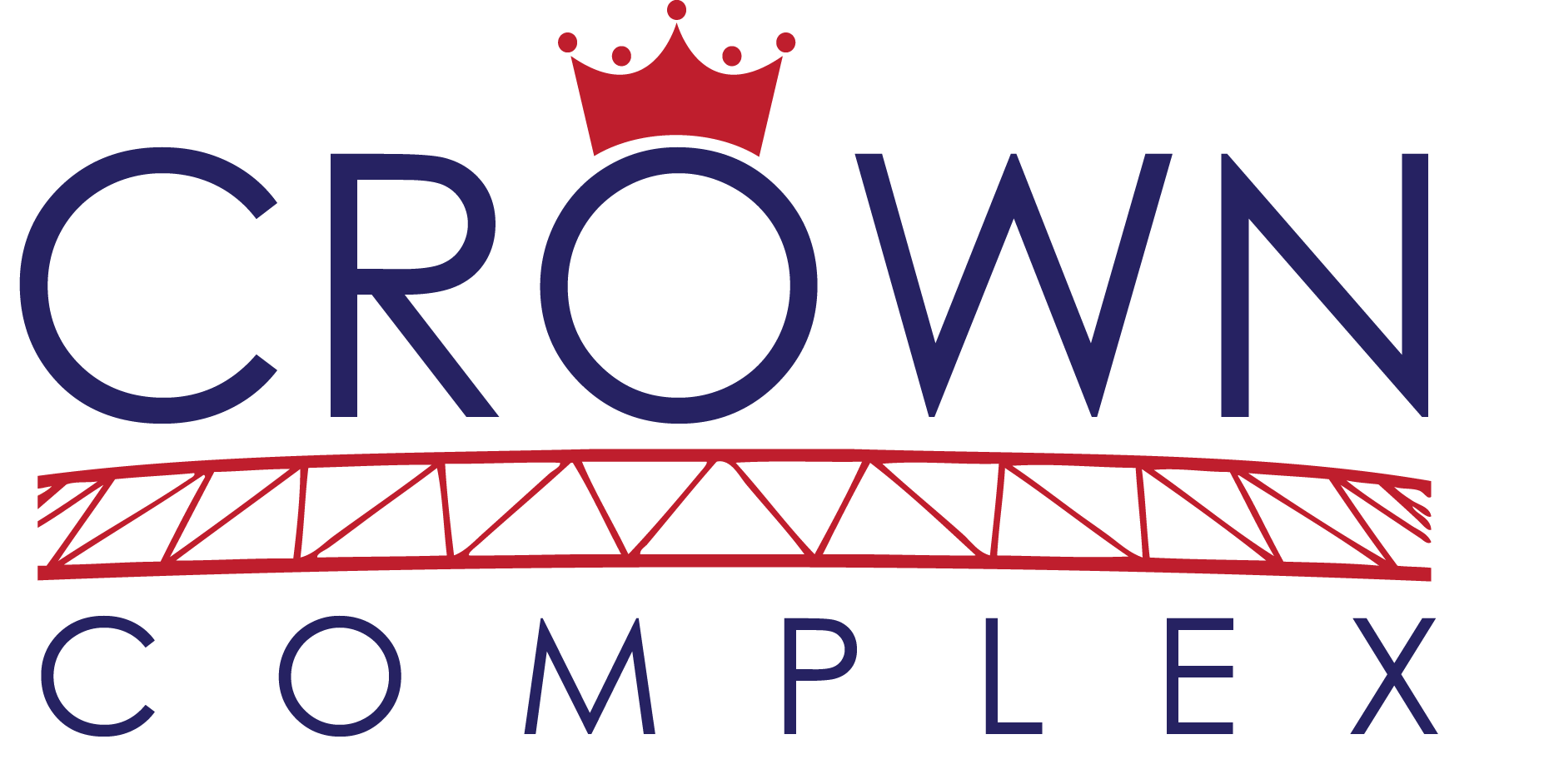 new crown logo.png