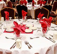 plan-banquet.jpg